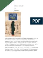 GS_Sarbatoarea_corturilor_3516.pdf