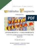 Mv - Visión Celular - Carta