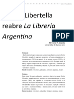 204079188-Silvana-Lopez-Sobre-La-Libreria.pdf