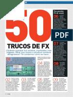 FM115.HazMejorMusica_50TrucosFX