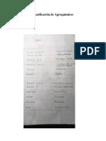 Clasificación de Agroquímicos.docx