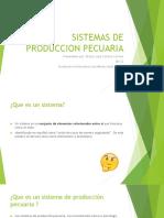 SISTEMAS DE PRODUCCION PECUARIA.pptx