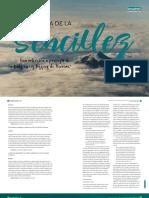 La estetica de la sencillez.pdf