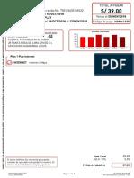 T001-0630169432.PDF