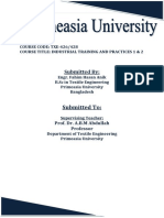 An_Industrilal_Attachment_.pdf