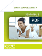 08_adm_compensaciones_bienestar.pdf