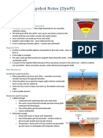 155923206 Geography Snapshot Notes DYNPL