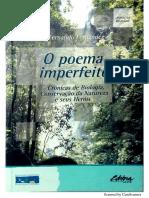 Os avestruzes somos nós - Fernando Fernandez.pdf