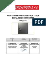 Edoc.site Ntp 400033 Andamios Definiciones y Clasificacion