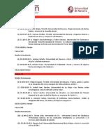 Díptico Jornadas Contemplación y Creatividad 2017 (1)