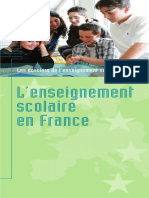 Enseignement Scolaire VF(1)