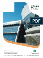 glassinbuildinguk.pdf