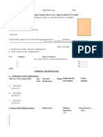 KCC Application Format (1)