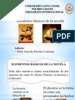 c3df9a079 Presentación1.pdf