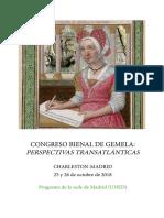 Programa Versión Digital