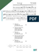 Nao Quero Nao PDF