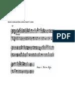 Barsanti.pdf