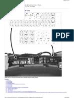 caixa fusil 7715.pdf