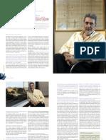 Carlos Adjoyan - Director de RRHH Diario La Nación - Ergo