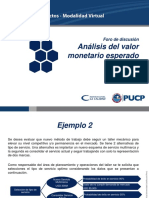 Plantilla Foro de Discusión-Enrique Velarde H.