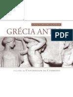 1 - Grécia Antiga - Paul Cartlede.pdf