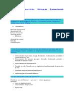 156242499-Lista-de-exercicios-Sistemas-Operacionais-Resolvida.doc