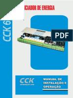 Manual Fersadpra 1982828