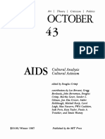 october-october-043-winter-1987-aids-cultural-analysis-cultural-activism.pdf