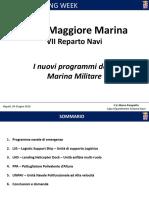 10. Parapetto Presentazione NAPOLI 30 06 Compressed