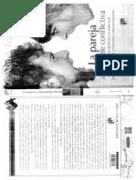 La-pareja-altamente-conflictiva.pdf