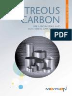 5 Vitreous Carbon Mersen 04