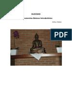 BUDISMO-Ensinamentos-Básicos-Introdutórios