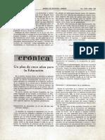 1961 Re 132 Cronica