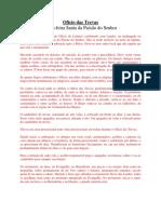 Ofício das trevas.pdf