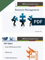 9- HR Management.pdf