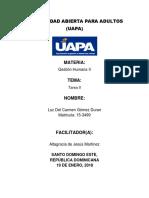372837649-Tarea-2-Gestion-Humana-II.docx
