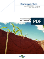 Transformacoes do Carbono no Solo.pdf