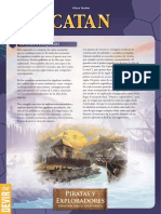 261787876-CATAN-PiratasExploradores-Manual-DevirES.pdf