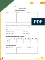 FichaAmpliacionMatematica6U2