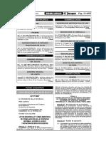 Ley sobre formalización de la propiedad informal.pdf 5a49a6d9a13