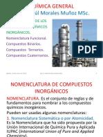 328612196-nomenclatura.pptx