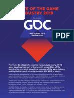 {96a8d51e-d88a-46f9-a30d-5a65f6cb28a1}_GDC19_State_of_the_Game_Industry.pdf