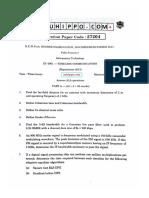 Ec6801 Wireless Communication Reg 2013 Nov Dec 2015 (1)
