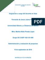 CFCGD_ADL_VERSION#1_FEJP.docx