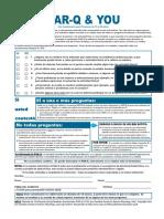 deporte-y-discapacidad-cuestionario.pdf