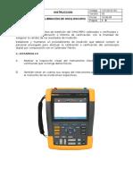 Calibración de Osciloscopio..doc