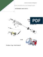 255626381 Ingenieria Mecanica