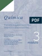 Quimica_mod3.p65 - Administrador