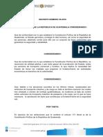 DECRETO-45-2016-Ley-para-el-Fortalecimiento-de-la-Seguirdad-Vial.pdf