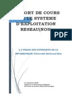 Support_NOS_ok.pdf